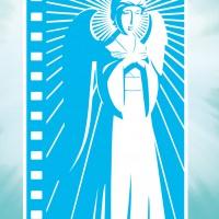 Международный благотворительный кинофестиваль «Лучезарный Ангел» XIV
